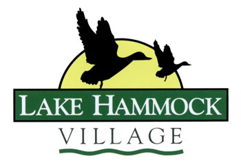 Lake Hammock Village - Affordable Florida Retirement Living Close to Disney